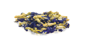 Dried_Butterfly_Pea_Flower_S.jpg