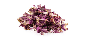 Dried_Rose_Petals_s.jpg