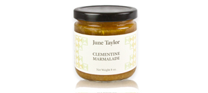 June_taylor_Clementinemarmalade_sm.jpg