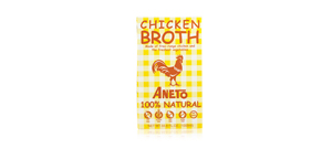 aneto_chicken_broth_S.jpg
