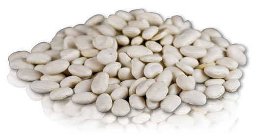 how to cook northern white beans