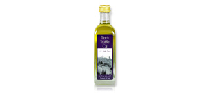 dallaterra_black_truffle_oil-sm.jpg