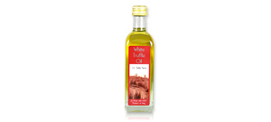 dallaterra_white_truffle_oil-sm.jpg