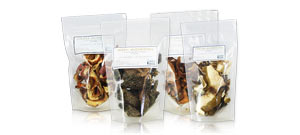 dried_wild_mushrooms_sampler-sm.jpg