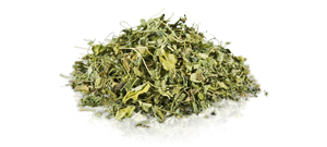 fenugreek_leaves-sm.jpg