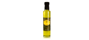 meyer_lemon_olive_oil-sm.jpg