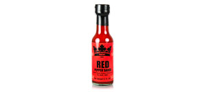 portland_pepper_RED_sauce-sm.jpg