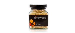 tonewood_maple_flakes-sm.jpg