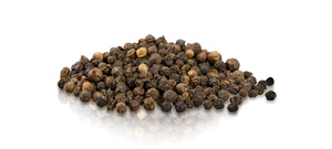 whole_black_smoked_peppercorns-sm.jpg