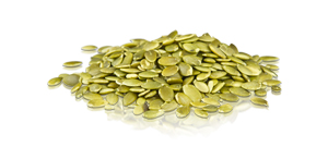 whole_pumpkin_seeds-sm.jpg